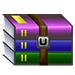 فشرده ساز فایل WinRAR